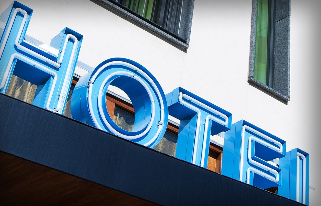 hotel-photo-for-website