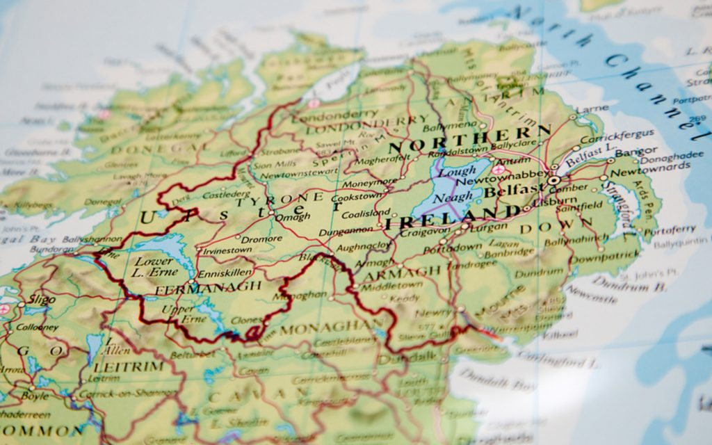 northern-ireland-image-for-website