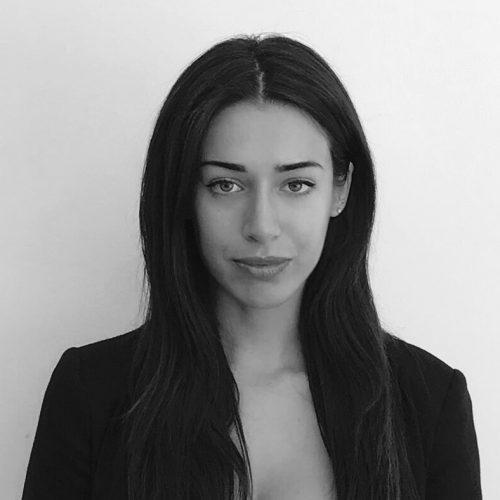 Felicia Teologlou
