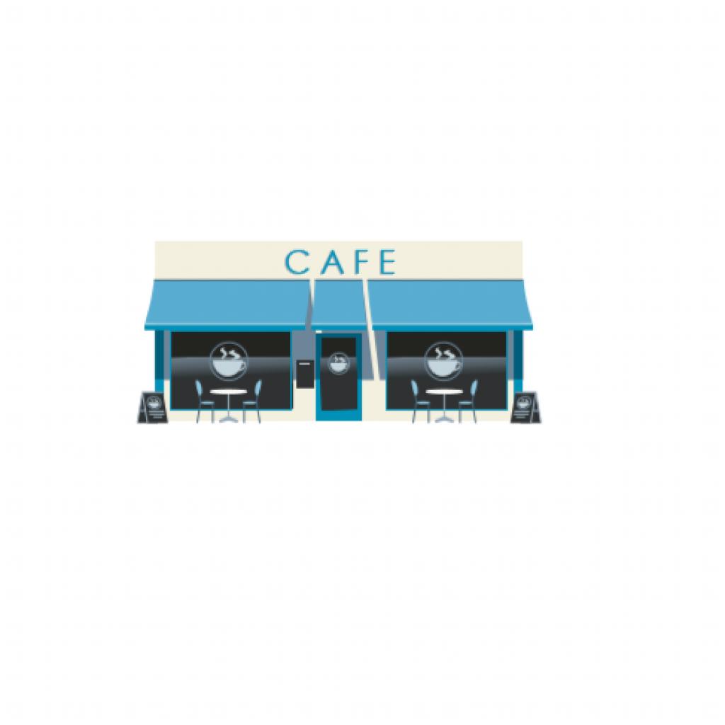 cafeicon