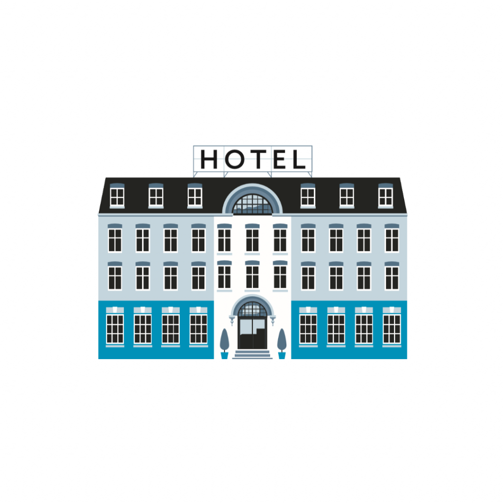 hotel_blog-icon
