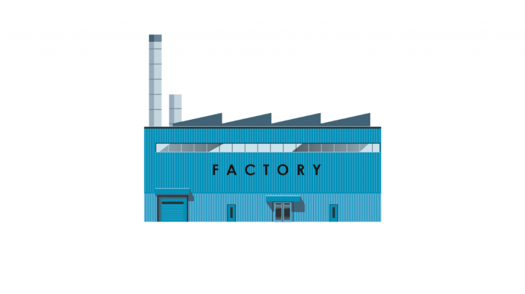 factory-icon
