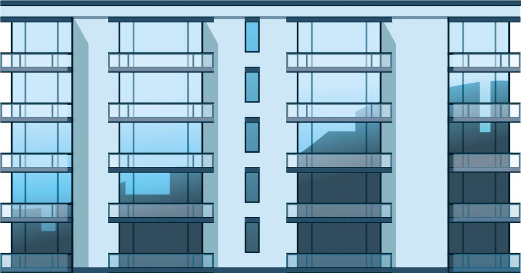 appartment_block_3